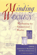 Minding Women