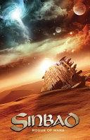 Ray Harryhausen Presents  Sinbad Rogue of Mars