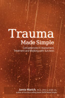 Trauma Made Simple