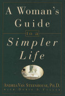 A Woman s Guide to a Simpler Life