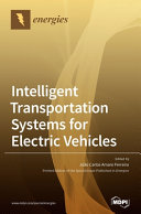 Intelligent Transportation Systems for Electric Vehicles