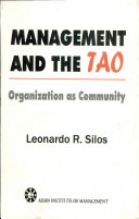 Management and the Tao