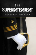 The Superintendent