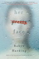 Her Pretty Face Pdf/ePub eBook