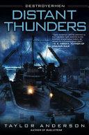 Distant Thunders Pdf/ePub eBook