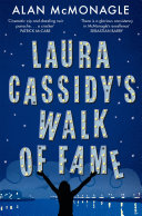 Pdf Laura Cassidy's Walk of Fame Telecharger