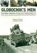 Globocnik's Men in Italy, 1943-45