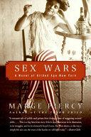 Pdf Sex Wars