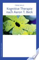 Kognitive Therapie nach Aaron T. Beck