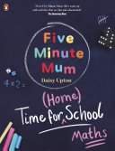 Time For Home School  Maths