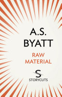 Raw Material  Storycuts