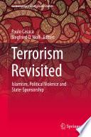 Terrorism Revisited