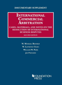 Documentary Supplement on International Commercial Arbitration