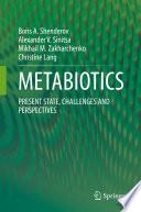 METABIOTICS