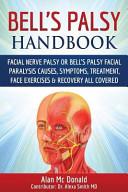 Bell s Palsy Handbook