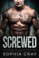 Pdf Screwed (Book 1)