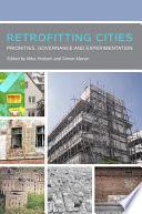Retrofitting Cities