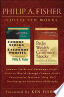 Philip Fisher Investment Classics