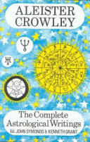 The Complete Astrological Writings