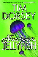 Nuclear Jellyfish ebook