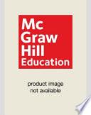 Workbook/Lab Manual Volume 1 to Accompany ¿Sabías Que?