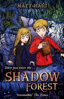 Pdf Shadow Forest