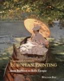 Nineteenth Century European Painting Book PDF