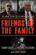 Friends of the Family Pdf/ePub eBook