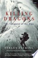 Killing Dragons Pdf/ePub eBook