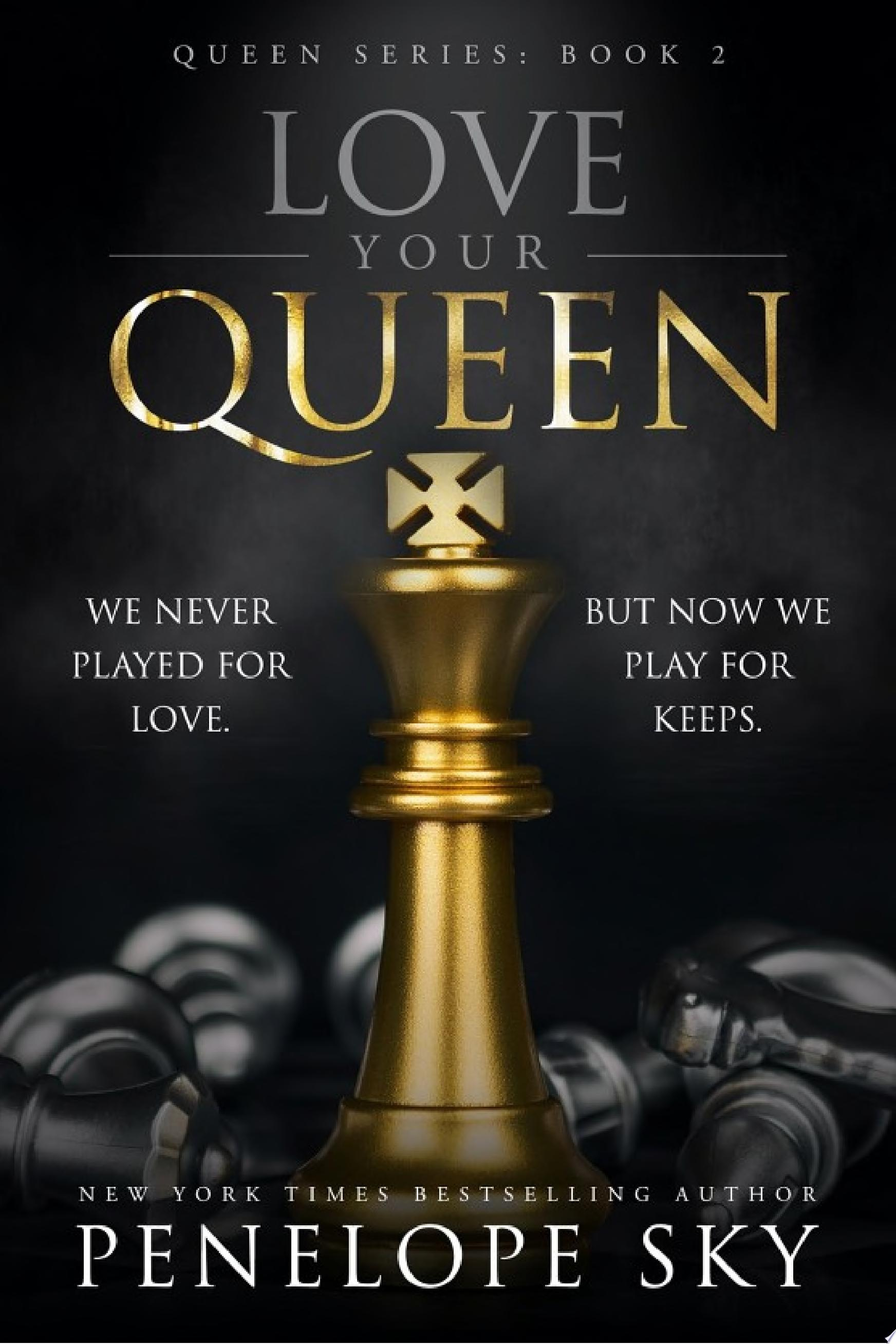The Scotch Queen