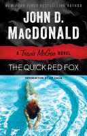 The Quick Red Fox Book