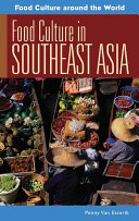 Food Culture in Southeast Asia
