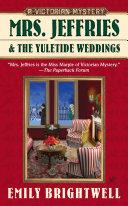 Pdf Mrs. Jeffries and the Yuletide Weddings