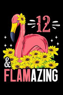 12   Flamazing