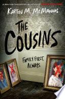 The Cousins image
