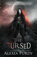 Pdf The Cursed (A Dark Faerie Tale Series Companion #3)