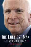 The Luckiest Man Pdf/ePub eBook