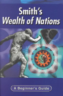 Smith S Wealth Of Nations