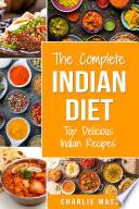 Indian Cookbook  Indian Recipe Indian Cuisine Cookbook Best Indian Cookbook Easy Indian Recipes  Indian Curry Indian Cookbook  indian cookbook indian
