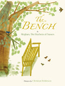 link to The bench in the TCC library catalog