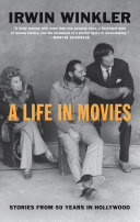 Pdf A Life in Movies Telecharger