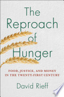 One Billion Hungry [Pdf/ePub] eBook