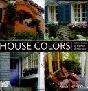 Pdf House Colors Telecharger