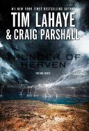 Thunder of Heaven