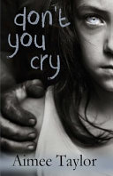 Don t You Cry