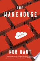 The Warehouse Book PDF