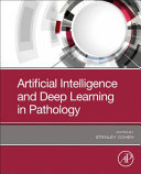 Artificial Intelligence and Deep Learning in Pathology Book
