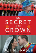 The Secret of the Crown Pdf