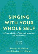 Singing with Your Whole Self [Pdf/ePub] eBook