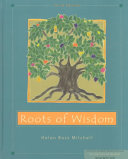 Roots of Wisdom Book